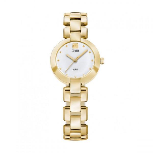 Часовник Cover CO159.03
