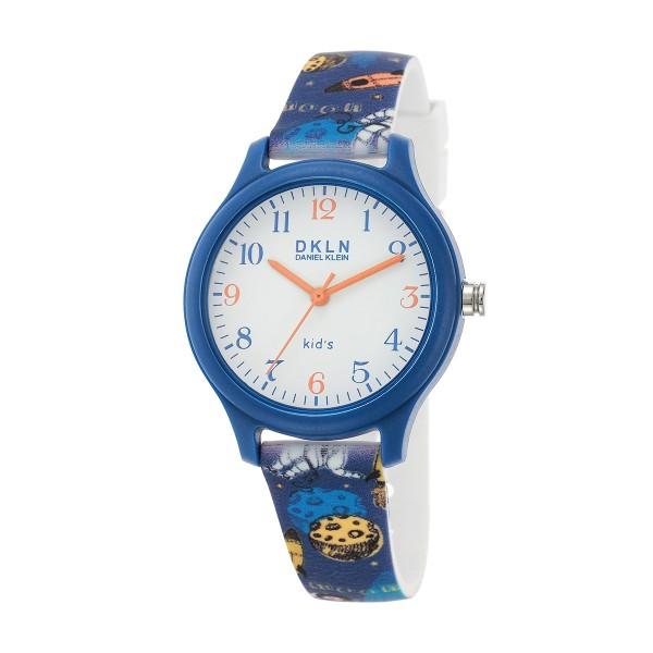 Часовник Daniel Klein DK.1.12513-4