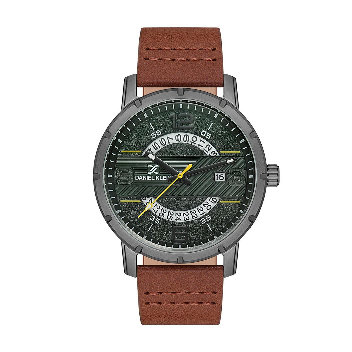 Часовник Daniel Klein DK.1.12615-6