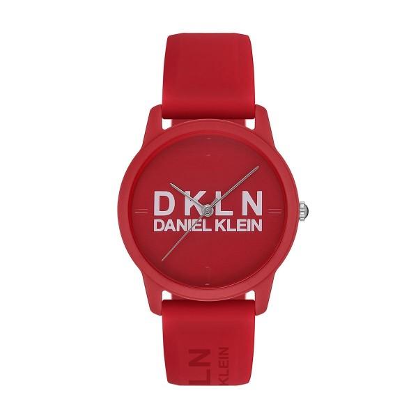 Часовник Daniel Klein DK.1.12645-2