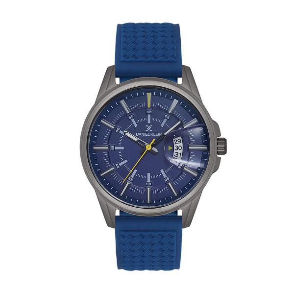 Часовник Daniel Klein DK.1.12752-3