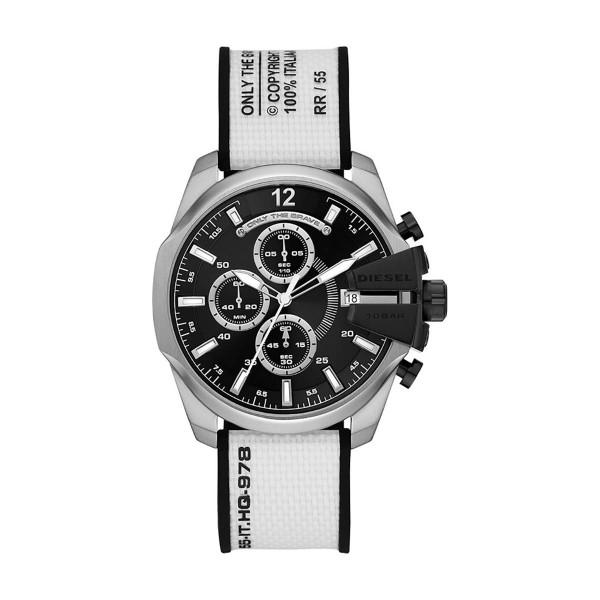 Часовник Diesel DZ4564