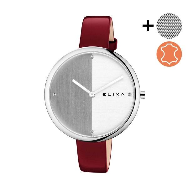 Часовник Elixa E106-L619