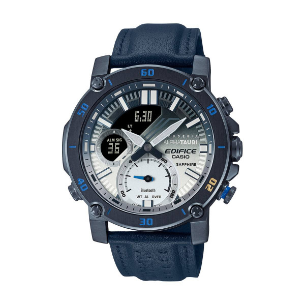 Часовник Casio ECB-20AT-2AER