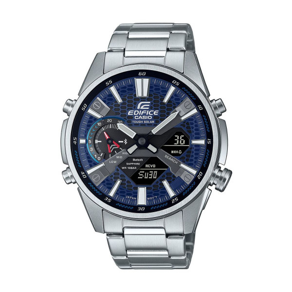 Часовник Casio ECB-S100D-2AEF