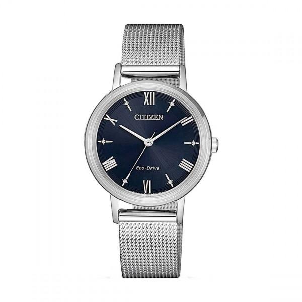 Часовник Citizen EM0571-83L