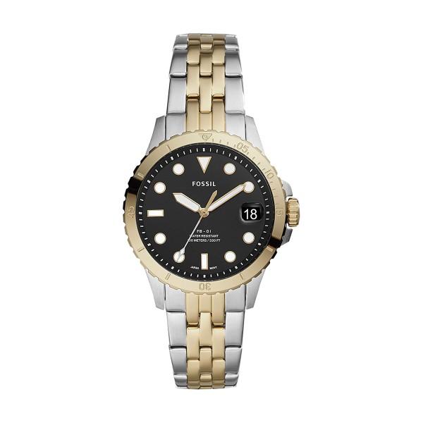 Часовник Fossil ES4745