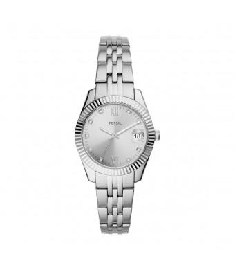 Часовник Fossil ES4897