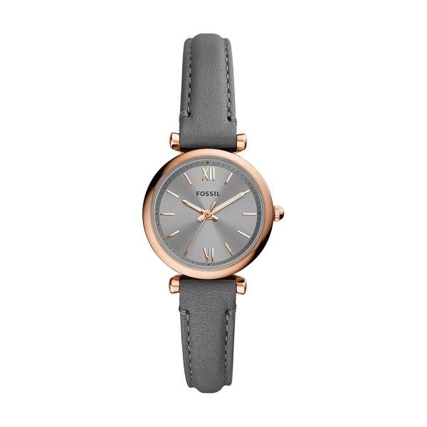 Часовник Fossil ES5068