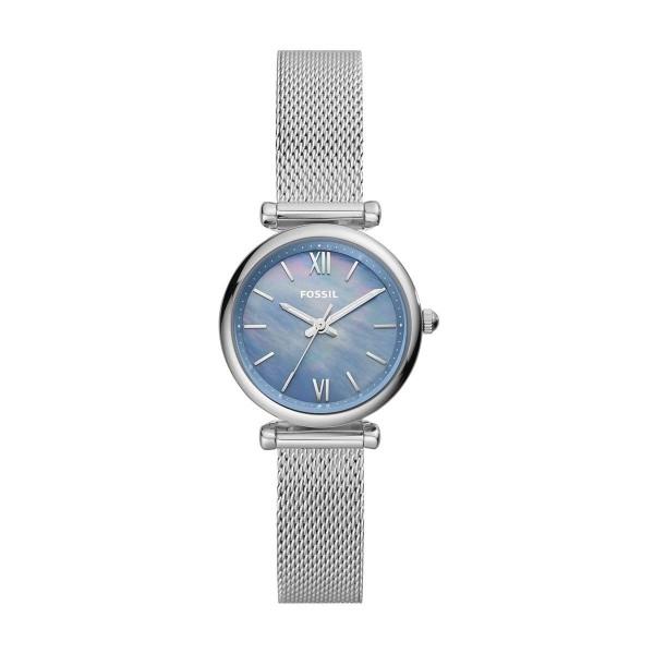 Часовник Fossil ES5083