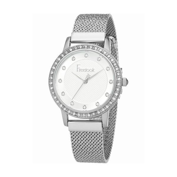 Часовник Freelook FL.1.10044-1