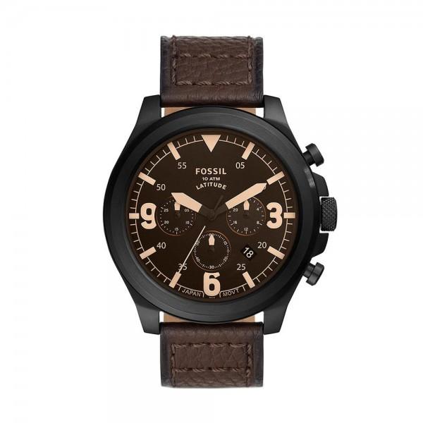 Часовник Fossil FS5751