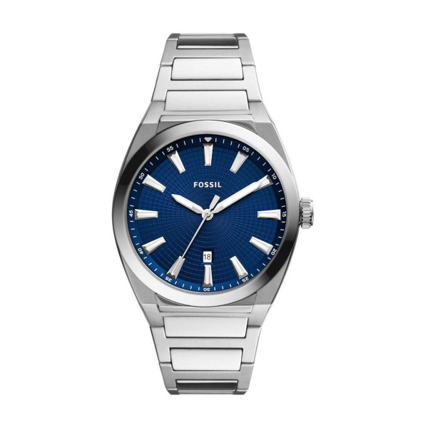 Часовник Fossil FS5822