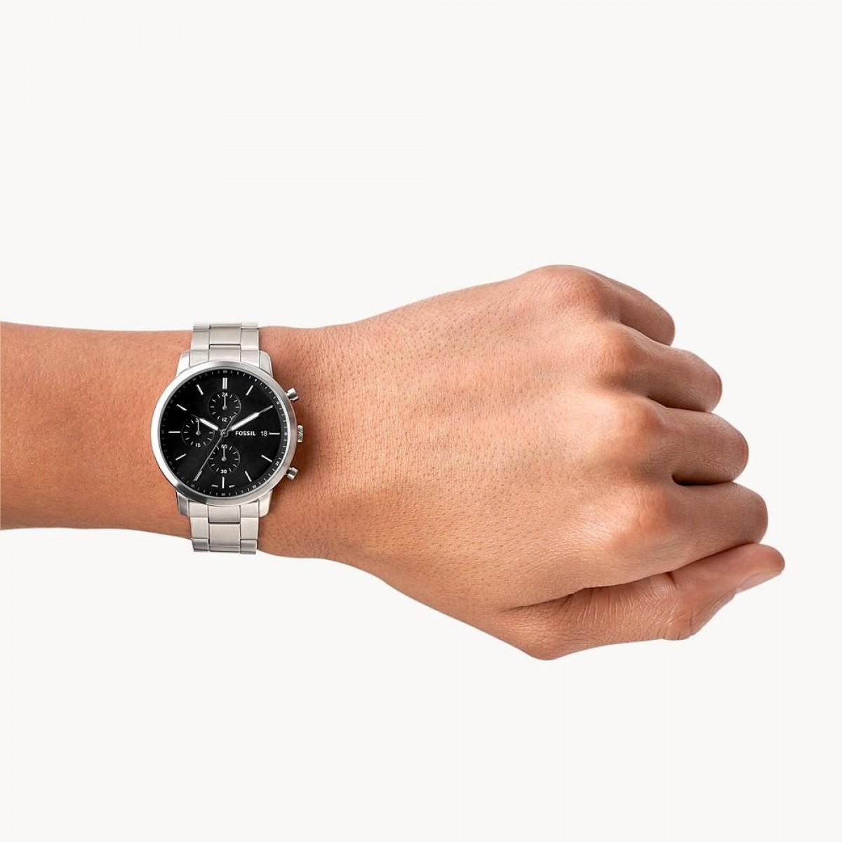 Часовник Fossil FS5847