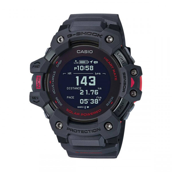 Часовник Casio G-Shock GBD-H1000-8ER