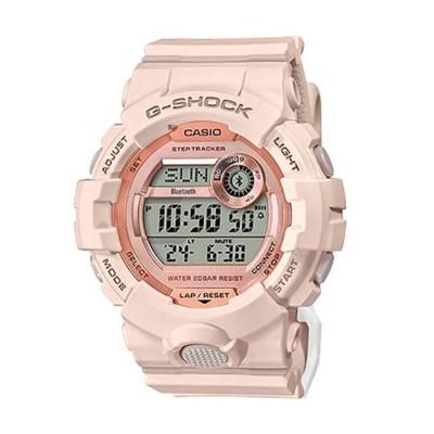 Часовник Casio G-Shock GMD-B800-4ER