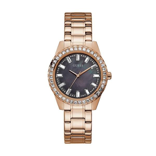 Часовник Guess GW0111L3