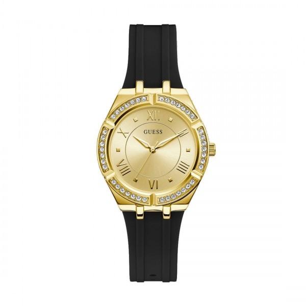 Часовник Guess GW0222L1