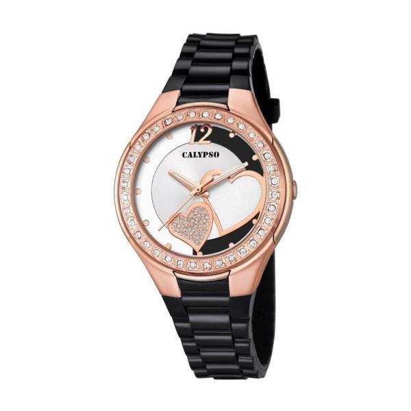 Часовник Calypso K5679/P
