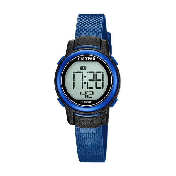 Часовник Calypso K5736/2