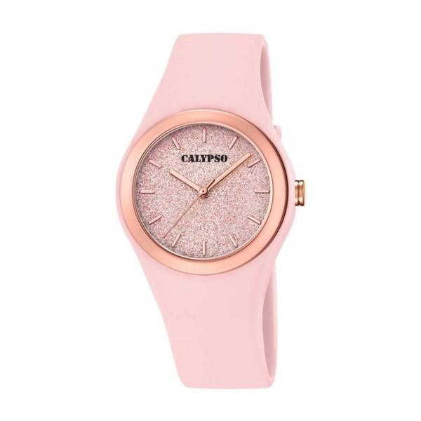Часовник Calypso K5755/6