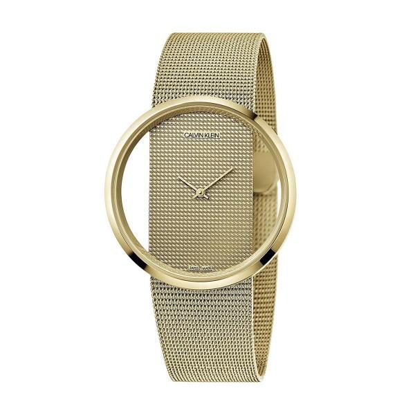Часовник Calvin Klein K9423Y29