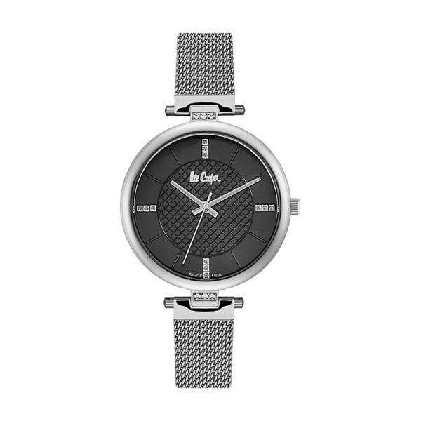 Часовник Lee Cooper LC06463.350