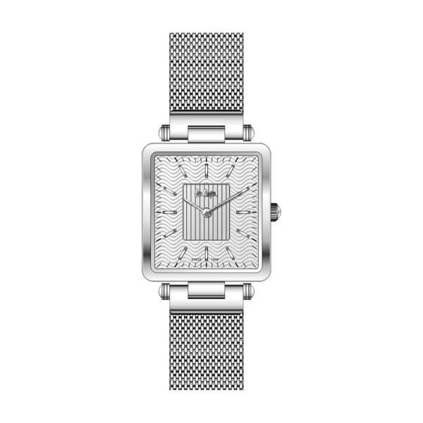 Часовник Lee Cooper LC06822.330