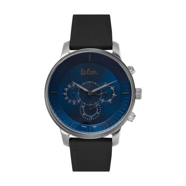 Часовник Lee Cooper LC06919.091