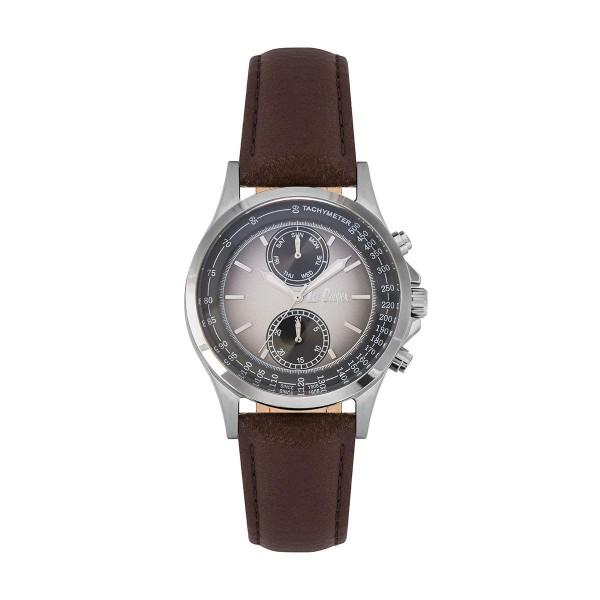 Часовник Lee Cooper LC06923.364
