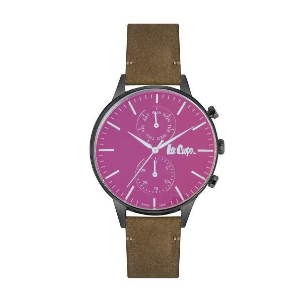 Часовник Lee Cooper LC06928.654