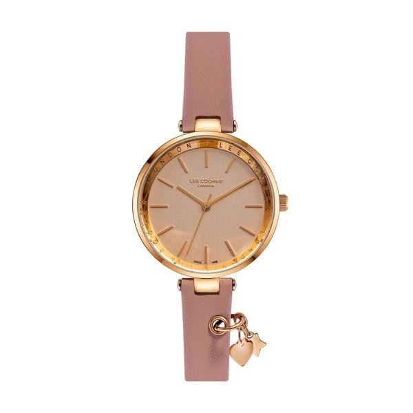 Часовник Lee Cooper LC07020.488