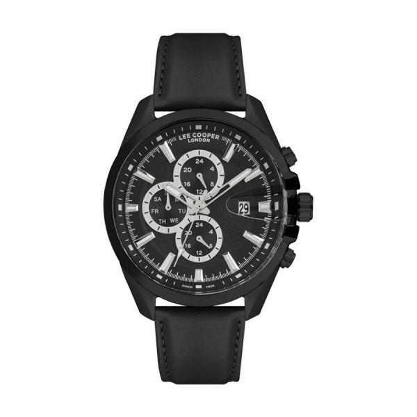 Часовник Lee Cooper LC07054.661