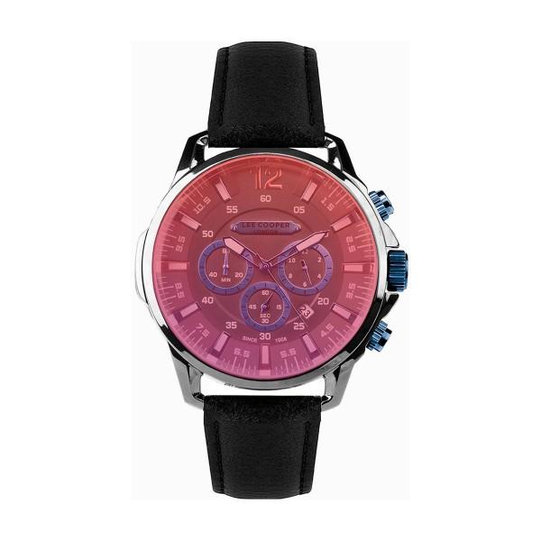 Часовник Lee Cooper LC07062.351