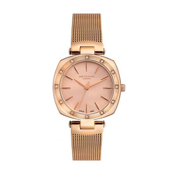 Часовник Lee Cooper LC07066.410
