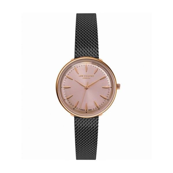 Часовник Lee Cooper LC07087.480