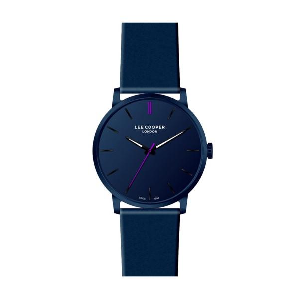 Часовник Lee Cooper LC07095.999