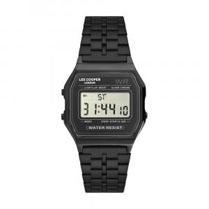Часовник Lee Cooper LC07192.650