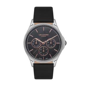 Часовник Lee Cooper LC07204.151