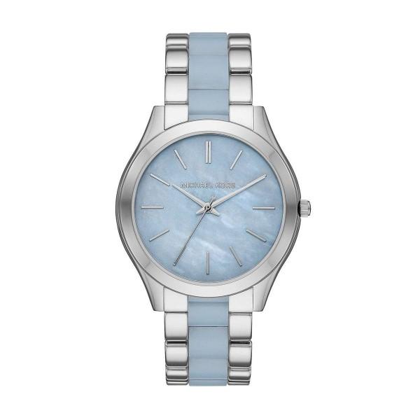Часовник Michael Kors MK4549