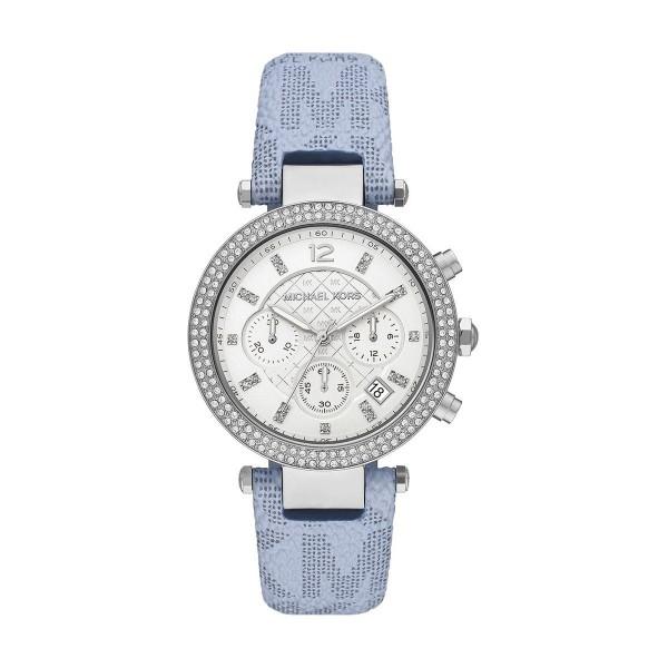 Часовник Michael Kors MK6936