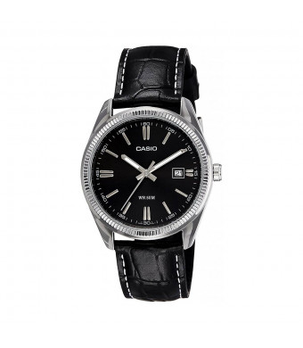 Часовник Casio MTP-1302L-1AV