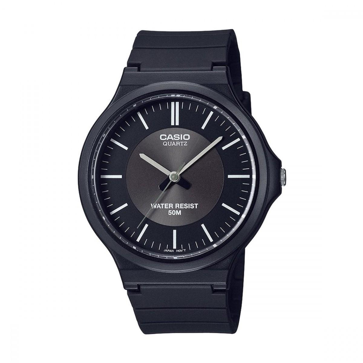 Часовник Casio MW-240-1E3VEF