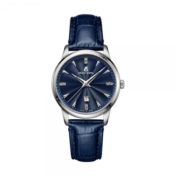 Часовник Ernest Borel N0436L0C-QS6L
