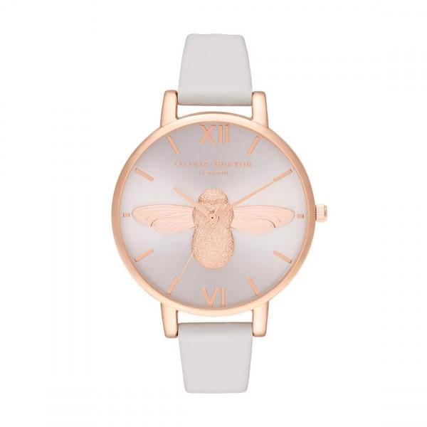 Часовник Olivia Burton OB16AM158