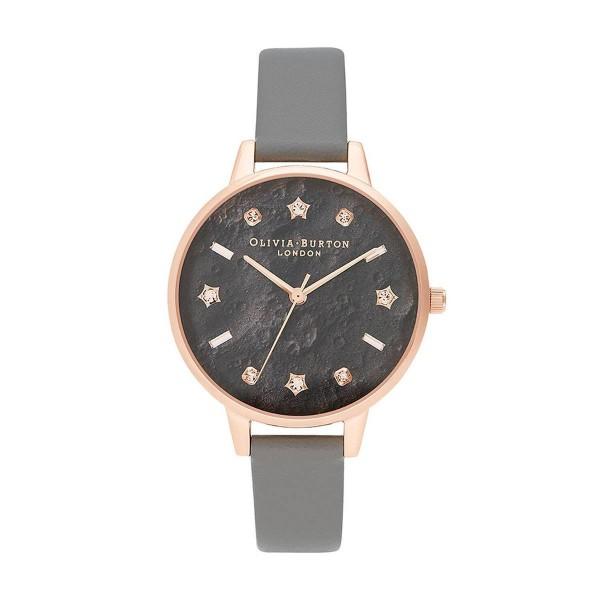 Часовник Olivia Burton OB16GD55