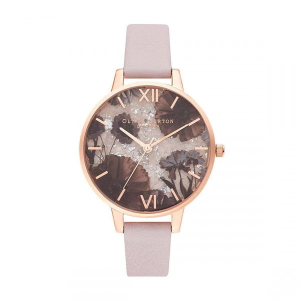 Часовник Olivia Burton OB16SP15