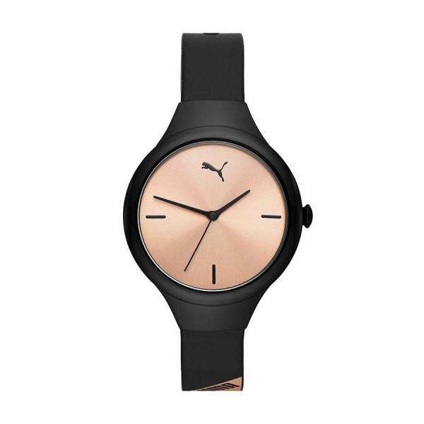 Часовник Puma P1060