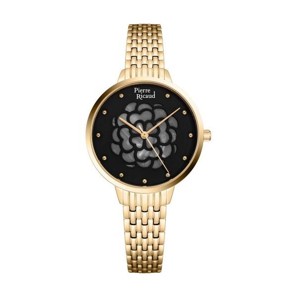 Часовник Pierre Ricaud P21034.1144Q
