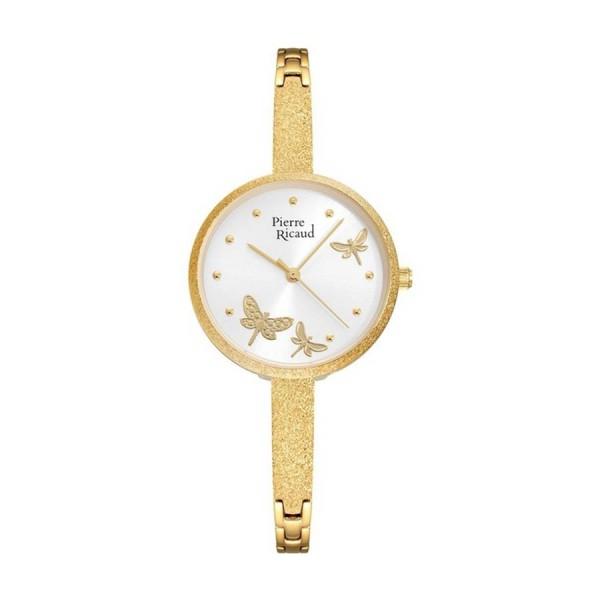Часовник Pierre Ricaud P22031.1143Q